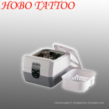Nettoyeur de tatouage ultrasonique numérique de haute qualité à vendre Hb1004-112
