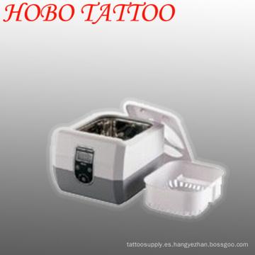 Limpiador ultrasónico del tatuaje de Digitaces de la alta calidad para la venta Hb1004-112
