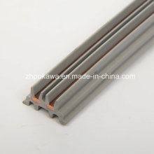 Okawa PVC Зарядное устройство UL V0