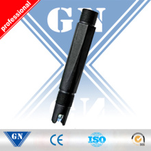 Plastic Shell pH Electrode (CX-GP131)