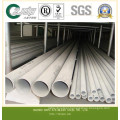 Sanitary Stainless Steel Seamless Pipe