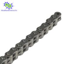 LH0888 (BL488) Cadeia de Folhas de Elevação de Aço de 40Mn