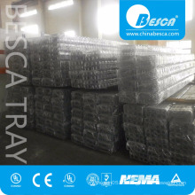 OEM Good Price Cable Protection Wire Mesh Cable Tray