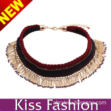 Women Classic Accessories Hot Sale New Cheap Fashion Jewellery