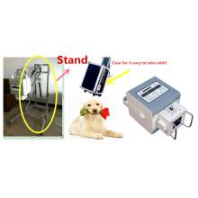 Sistema de rayos x veterinarios portátiles XA-24V