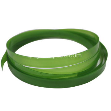 Venda quente pet strapping roll