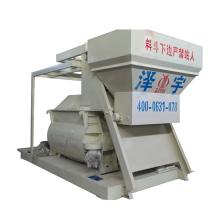 Мини-бетономешалка с электродвигателем высокого качества