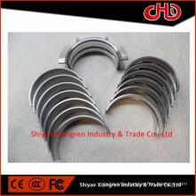 Genuine truck engine M11 crankshaft bearing set 4025120