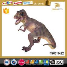 2016 горячих детей динозавров игры Tyrannosaurus Rex