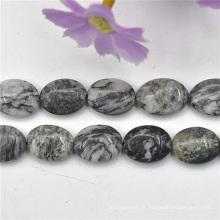 Bulk rara pedra preciosa Natural Semi pedra preciosa