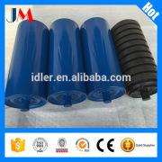 Carbon Steel High Quality Conveyor Belt Accessories Conveyor Roller