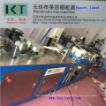 Strip Cap Making Machine Kxt-Mc02