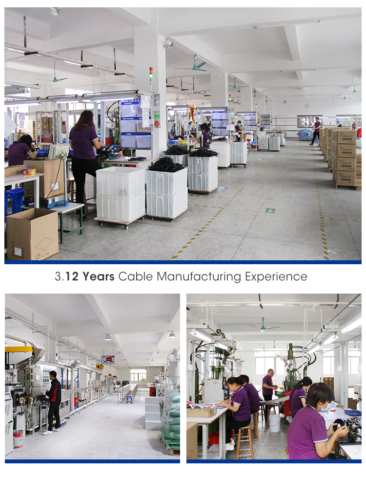Factory Kingwire 1(1)_14