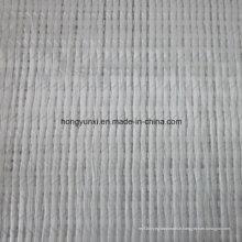 Fibre de verre Unidirectional Mat 0-90 Degree