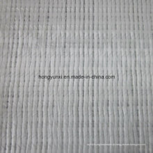 Fibra de vidro Unidirecional Mat 0-90 Degree