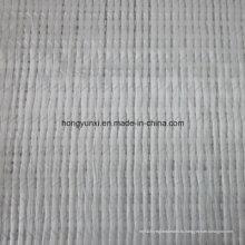 Однонаправленный коврик из стекловолокна 0-90 градусов