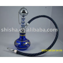 mini hookah mini small size nargile