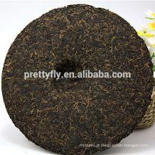 Anti-envelhecimento Pu erh chá Ancient árvore PU'ER yunnan puer chá HaiChao puer chá