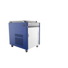 laser cleaning equipment price