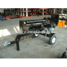 PTO Wood Splitter PM27