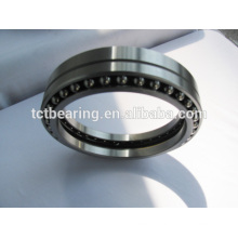 Excavator Bearing Angular Contact Bearings AC463240 with high quality