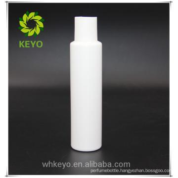 Healthy good quality hotel shampoo bottles eco friendly pump foam plastic bottle for cosmetic