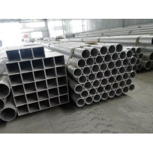 3003 Tubería de riego de aluminio