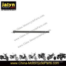 Motorradschraube passend für Wuyang-150