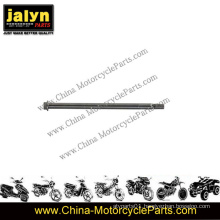 Motorcycle Bolt Fit for Wuyang-150