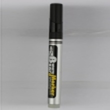 Black Whiteboard Marker-13.8*1.2CM