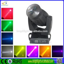 300w Strahl beweglicher Kopf 12CH / 300w bewegter Hauptstrahllicht