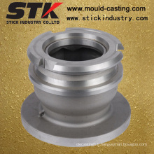 Customized OEM High Quanlity Stainless Steel Machined Casting