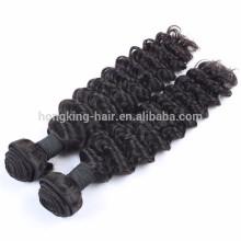 factory wholesale grade 6a 100% remy virgin hair cheap raw unprocessed virgin brazilian hair