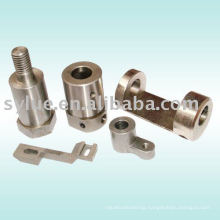 Ball bearing sleeve