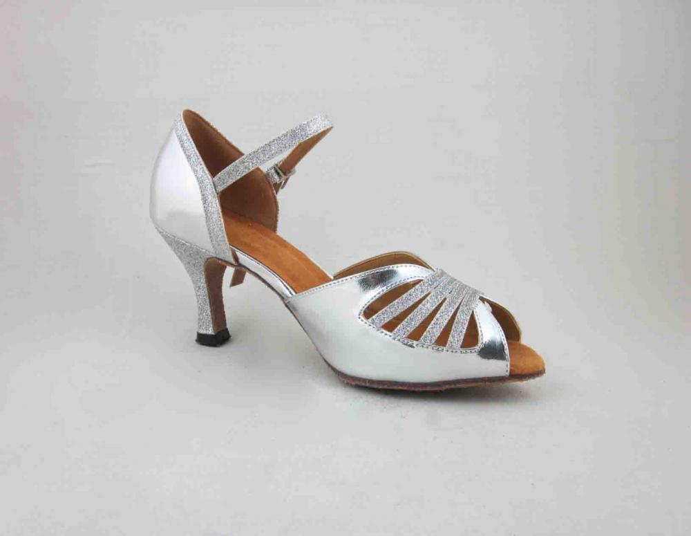 Womens Salsa Shoes Online Usa