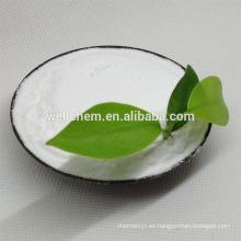 EDTA-mn micronutrientes, edta fertilizante a granel