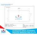 Kühlschrank Kompressor Autokondensator für Hyundai IX35 09
