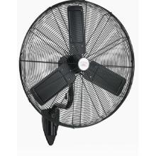 """30"""" oscilante ventilador de parede Oscw-30e"""