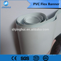 "42"" (1.07m) White Glue Self-adhesive Vinyl Film/Vehicle Wrap"