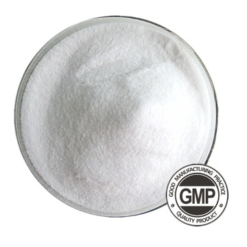 Buy online active ingredients Acid Protease powder