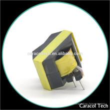 Transformateur électronique à haute fréquence d'étape 220v 110v pour la TV menée