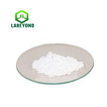 Quinolina 2-Metil CAS No. 91-63-4 C10H9N