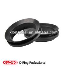 V-кольца и высококачественный продукт 2014