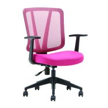 Chaise pivotante moderne de maille / chaise de bureau / chaise d'ordinateur