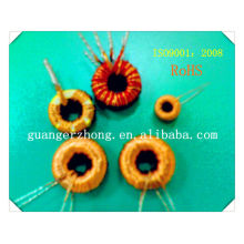 inductance 795 heu