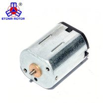 High quality low cost Micro DC motor