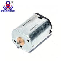 Высокое качество низкая стоимость микро-мотор DC