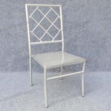 Прокат наружных выставочных мероприятий Silver (YC-A28-08)