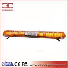 Luz de segurança do veículo barras Led Lightbar(TBD02466) de aviso de emergência
