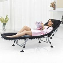 Горячий продавать современная мода портативный складной больницы для взрослых диван-кровать